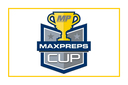 Tigers Place in MaxPreps Cup